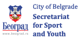 City of Belgrade - Secretariat for Sport and Youth