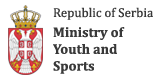 Ministry of Youth and Sports of Serbia