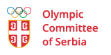 Olympic Committee of Serbia