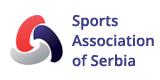 Sport Association of Serbia