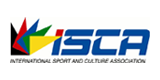 International Sport and Culture Association