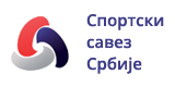Спортски савез Србије