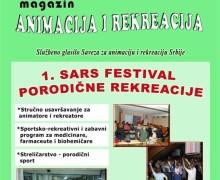 Naslovna-br 4 (Large)