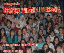 Naslovna-br 24