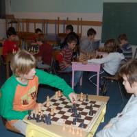 Зимске спортско-едукативне игре за децу и омладину