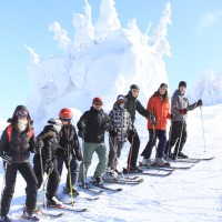 САРС Snow Fantasy и Ски кампови