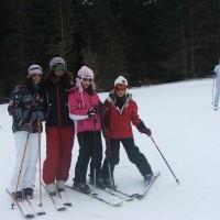 ski kamp 2011 012