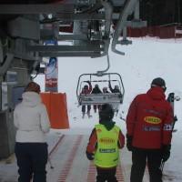 ski kamp 2011 013