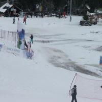ski kamp 2011 016