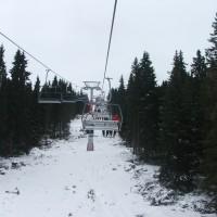 ski kamp 2011 018