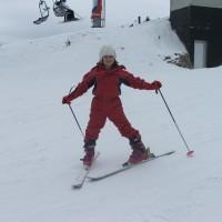 ski kamp 2011 047