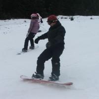 ski kamp 2011 051