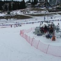 ski kamp 2011 096