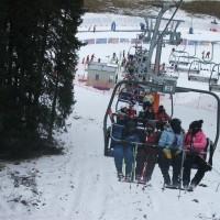 ski kamp 2011 103