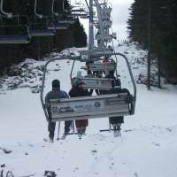 ski kamp 2011 104