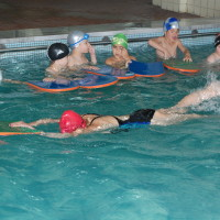 skola plivanja 4.2