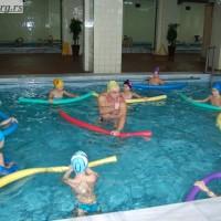 skola plivanja 4.2.